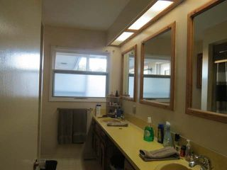Photo 12: 1643 CHICKADEE ROAD in : Valleyview House for sale (Kamloops)  : MLS®# 137955