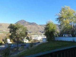 Photo 15: 1643 CHICKADEE ROAD in : Valleyview House for sale (Kamloops)  : MLS®# 137955