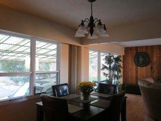 Photo 6: 1643 CHICKADEE ROAD in : Valleyview House for sale (Kamloops)  : MLS®# 137955