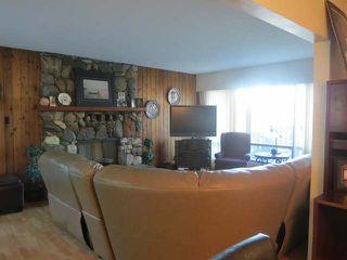 Photo 5: 1643 CHICKADEE ROAD in : Valleyview House for sale (Kamloops)  : MLS®# 137955
