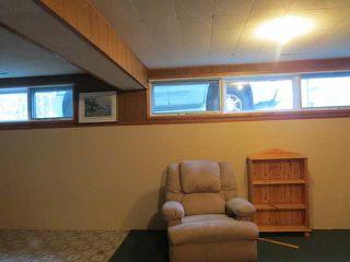 Photo 25: 1643 CHICKADEE ROAD in : Valleyview House for sale (Kamloops)  : MLS®# 137955