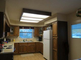 Photo 8: 1643 CHICKADEE ROAD in : Valleyview House for sale (Kamloops)  : MLS®# 137955