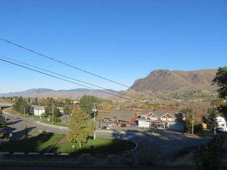 Photo 16: 1643 CHICKADEE ROAD in : Valleyview House for sale (Kamloops)  : MLS®# 137955