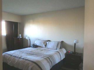 Photo 10: 1643 CHICKADEE ROAD in : Valleyview House for sale (Kamloops)  : MLS®# 137955