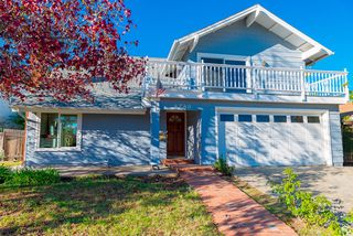 Main Photo: MIRA MESA House for sale : 4 bedrooms : 8780 Bralorne Way in San Diego