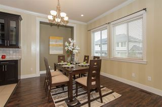 Photo 6: 1640 KING GEORGE Boulevard in Surrey: King George Corridor House for sale (South Surrey White Rock)  : MLS®# R2128704
