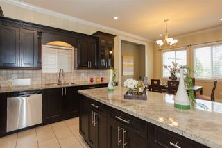 Photo 8: 1640 KING GEORGE Boulevard in Surrey: King George Corridor House for sale (South Surrey White Rock)  : MLS®# R2128704