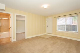 Photo 17: 1640 KING GEORGE Boulevard in Surrey: King George Corridor House for sale (South Surrey White Rock)  : MLS®# R2128704