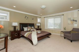 Photo 11: 1640 KING GEORGE Boulevard in Surrey: King George Corridor House for sale (South Surrey White Rock)  : MLS®# R2128704