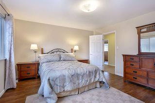 "Photo 14: 5331 ROWLING Place in Richmond: Hamilton RI House for sale in ""HAMILTON"" : MLS®# R2131657"