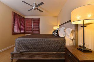Photo 11: LA JOLLA Condo for sale : 2 bedrooms : 5480 La Jolla Blvd. #J103
