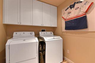 Photo 9: LA JOLLA Condo for sale : 2 bedrooms : 5480 La Jolla Blvd. #J103