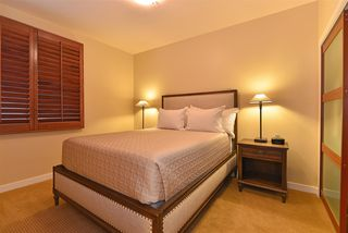 Photo 14: LA JOLLA Condo for sale : 2 bedrooms : 5480 La Jolla Blvd. #J103