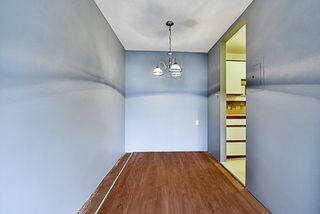 "Photo 7: 105 331 KNOX Street in New Westminster: Sapperton Condo for sale in ""WESTMOUNT ARMS"" : MLS®# R2135968"