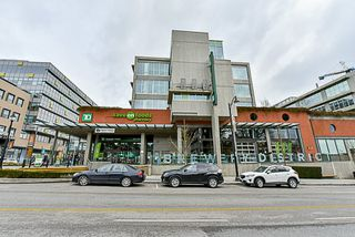 "Photo 16: 105 331 KNOX Street in New Westminster: Sapperton Condo for sale in ""WESTMOUNT ARMS"" : MLS®# R2135968"