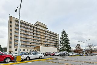 "Photo 15: 105 331 KNOX Street in New Westminster: Sapperton Condo for sale in ""WESTMOUNT ARMS"" : MLS®# R2135968"