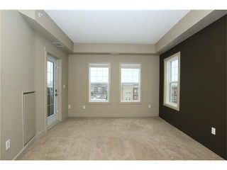 Photo 15: 5501 11811 LAKE FRASER Drive SE in Calgary: Lake Bonavista Condo for sale : MLS®# C4099993