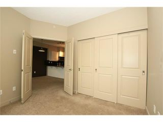 Photo 31: 5501 11811 LAKE FRASER Drive SE in Calgary: Lake Bonavista Condo for sale : MLS®# C4099993