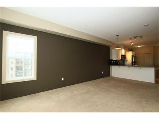 Photo 23: 5501 11811 LAKE FRASER Drive SE in Calgary: Lake Bonavista Condo for sale : MLS®# C4099993