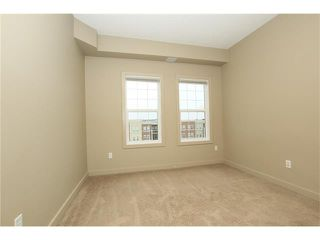 Photo 25: 5501 11811 LAKE FRASER Drive SE in Calgary: Lake Bonavista Condo for sale : MLS®# C4099993