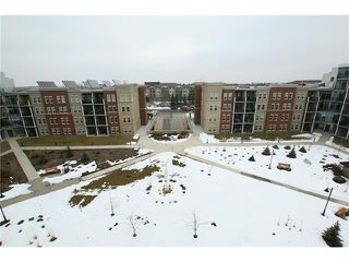 Photo 20: 5501 11811 LAKE FRASER Drive SE in Calgary: Lake Bonavista Condo for sale : MLS®# C4099993