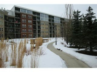 Photo 47: 5501 11811 LAKE FRASER Drive SE in Calgary: Lake Bonavista Condo for sale : MLS®# C4099993