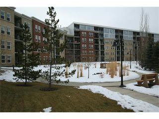 Photo 46: 5501 11811 LAKE FRASER Drive SE in Calgary: Lake Bonavista Condo for sale : MLS®# C4099993