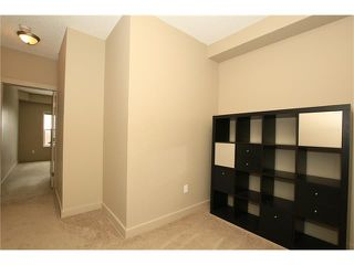 Photo 36: 5501 11811 LAKE FRASER Drive SE in Calgary: Lake Bonavista Condo for sale : MLS®# C4099993