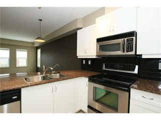 Photo 9: 5501 11811 LAKE FRASER Drive SE in Calgary: Lake Bonavista Condo for sale : MLS®# C4099993