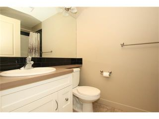 Photo 28: 5501 11811 LAKE FRASER Drive SE in Calgary: Lake Bonavista Condo for sale : MLS®# C4099993