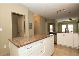 Photo 5: 5501 11811 LAKE FRASER Drive SE in Calgary: Lake Bonavista Condo for sale : MLS®# C4099993