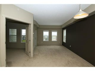 Photo 13: 5501 11811 LAKE FRASER Drive SE in Calgary: Lake Bonavista Condo for sale : MLS®# C4099993