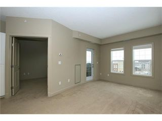 Photo 14: 5501 11811 LAKE FRASER Drive SE in Calgary: Lake Bonavista Condo for sale : MLS®# C4099993