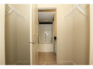 Photo 27: 5501 11811 LAKE FRASER Drive SE in Calgary: Lake Bonavista Condo for sale : MLS®# C4099993