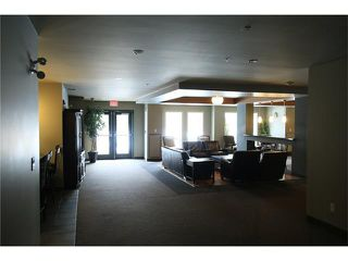 Photo 43: 5501 11811 LAKE FRASER Drive SE in Calgary: Lake Bonavista Condo for sale : MLS®# C4099993