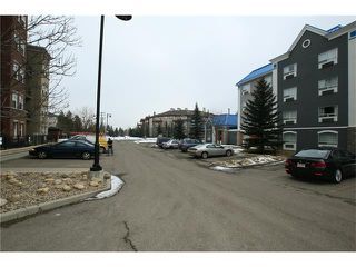 Photo 49: 5501 11811 LAKE FRASER Drive SE in Calgary: Lake Bonavista Condo for sale : MLS®# C4099993