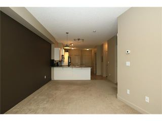 Photo 22: 5501 11811 LAKE FRASER Drive SE in Calgary: Lake Bonavista Condo for sale : MLS®# C4099993