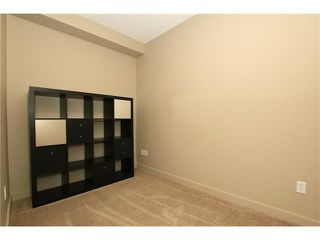 Photo 35: 5501 11811 LAKE FRASER Drive SE in Calgary: Lake Bonavista Condo for sale : MLS®# C4099993