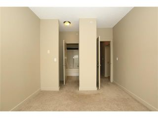 Photo 26: 5501 11811 LAKE FRASER Drive SE in Calgary: Lake Bonavista Condo for sale : MLS®# C4099993