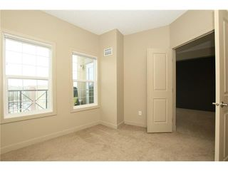 Photo 30: 5501 11811 LAKE FRASER Drive SE in Calgary: Lake Bonavista Condo for sale : MLS®# C4099993