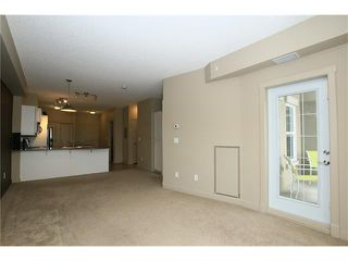 Photo 21: 5501 11811 LAKE FRASER Drive SE in Calgary: Lake Bonavista Condo for sale : MLS®# C4099993