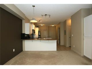 Photo 24: 5501 11811 LAKE FRASER Drive SE in Calgary: Lake Bonavista Condo for sale : MLS®# C4099993