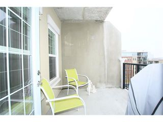 Photo 17: 5501 11811 LAKE FRASER Drive SE in Calgary: Lake Bonavista Condo for sale : MLS®# C4099993