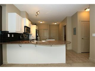 Photo 11: 5501 11811 LAKE FRASER Drive SE in Calgary: Lake Bonavista Condo for sale : MLS®# C4099993