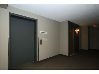 Photo 38: 5501 11811 LAKE FRASER Drive SE in Calgary: Lake Bonavista Condo for sale : MLS®# C4099993