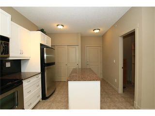 Photo 12: 5501 11811 LAKE FRASER Drive SE in Calgary: Lake Bonavista Condo for sale : MLS®# C4099993