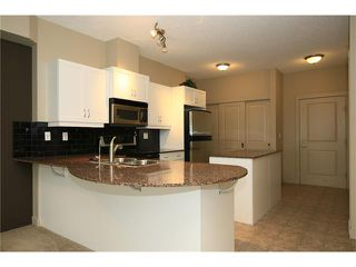 Photo 10: 5501 11811 LAKE FRASER Drive SE in Calgary: Lake Bonavista Condo for sale : MLS®# C4099993