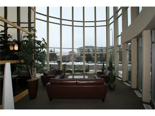 Photo 2: 5501 11811 LAKE FRASER Drive SE in Calgary: Lake Bonavista Condo for sale : MLS®# C4099993