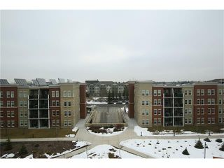 Photo 19: 5501 11811 LAKE FRASER Drive SE in Calgary: Lake Bonavista Condo for sale : MLS®# C4099993