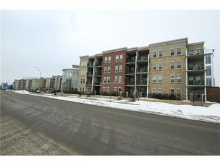 Photo 50: 5501 11811 LAKE FRASER Drive SE in Calgary: Lake Bonavista Condo for sale : MLS®# C4099993